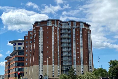 2 bedroom apartment for sale - Richmond Hill Drive, Bournemouth, BH2