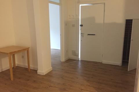 2 bedroom flat for sale - Stonebridge Road, Seven Sisters, Haringey, London N15