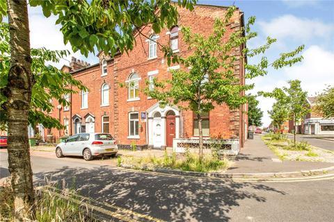 3 bedroom end of terrace house for sale - Havelock Street, Preston, PR1