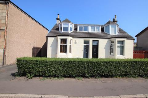 2 bedroom semi-detached house for sale - Jerviston Street, Motherwell