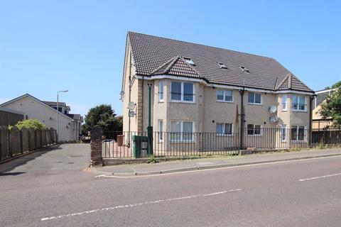 2 bedroom ground floor flat for sale - Stevenston Street, Motherwell