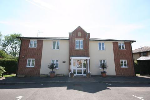 2 bedroom retirement property for sale - The Wheatridge, Upton St Leonards, Gloucester