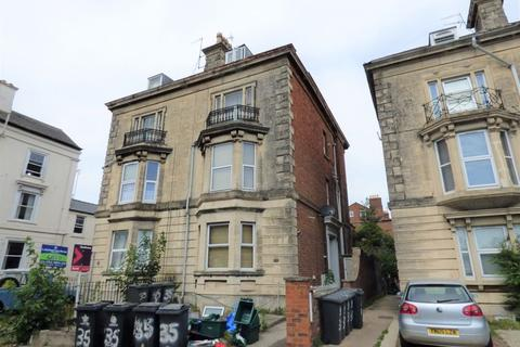 1 bedroom apartment for sale - Park Road, Gloucester