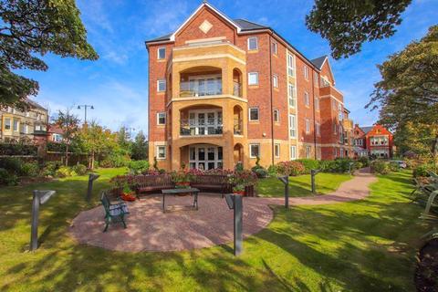 2 bedroom apartment for sale - Huntcliff Court, Glenside, Saltburn-By-The-Sea *360 VIRTUAL TOUR*