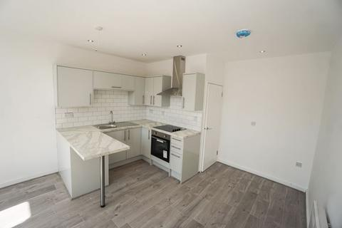 1 bedroom apartment to rent - Chorley New Road, Horwich