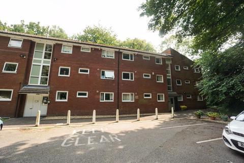 2 bedroom apartment to rent - Beaumont Court, Heaton