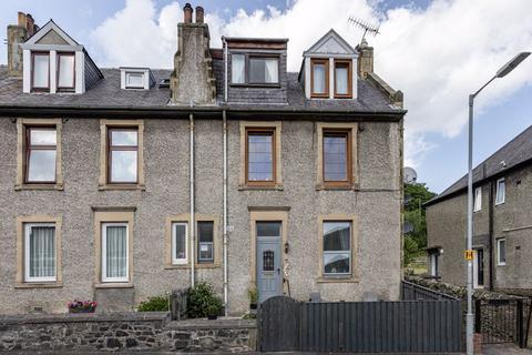1 bedroom apartment for sale - NEW TO MARKET! 37 Tweedholm Avenue East, Walkerburn