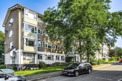 2 bedroom apartment for sale - Southfield Park, Oxford
