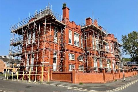 1 bedroom apartment for sale - Old School Court, Old School Drive, Manchester