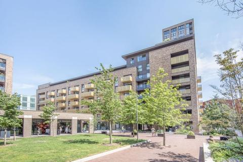 3 bedroom apartment for sale - Yeoman Street, Greenland Place SE8