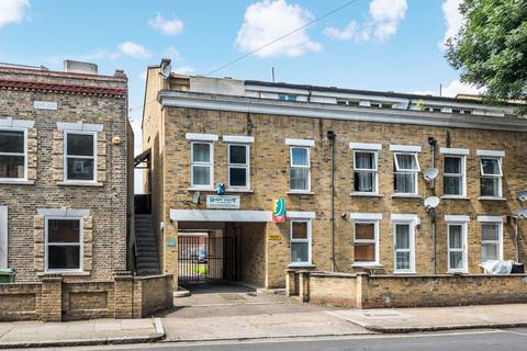 2 bedroom flat for sale - 25 Yalding Road Bermondsey SE16