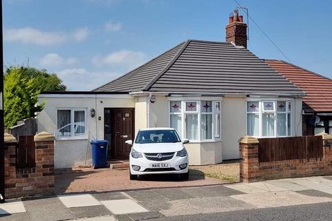 3 bedroom bungalow for sale - Whittington Grove, Newcastle upon Tyne