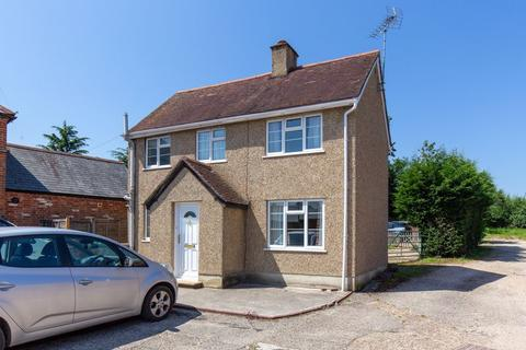 2 bedroom detached house for sale - Westbourne Road, Emsworth