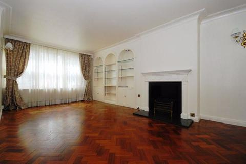 4 bedroom detached house to rent - Lombardy Place, Notting Hill