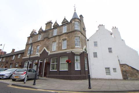 1 bedroom flat for sale - High Street, Burntisland