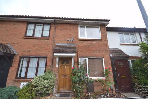 2 bedroom terraced house to rent - Siskin Close, Borehamwood, Hertfordshire