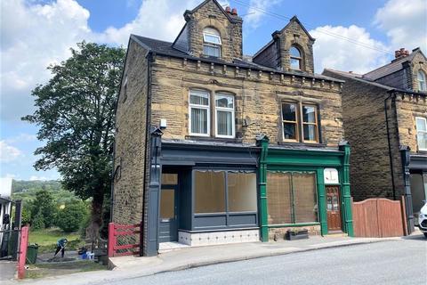 Property to rent - Town Street, Rodley, Leeds, LS13