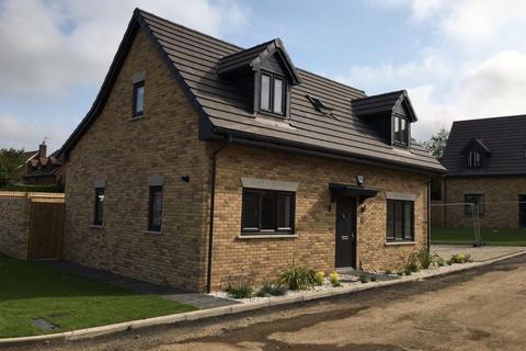 2 bedroom detached house to rent - Moor Lane, Maulden, Bedfordshire
