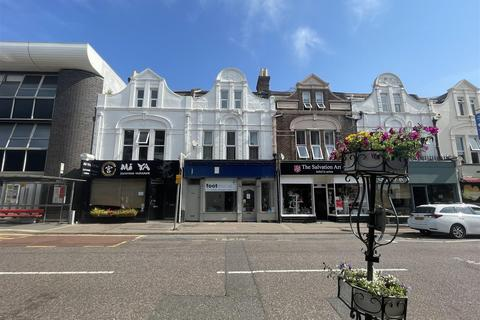 1 bedroom flat to rent - Poole Road, Bournemouth