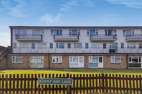 2 bedroom flat for sale - Burnt Ash Lane, Bromley