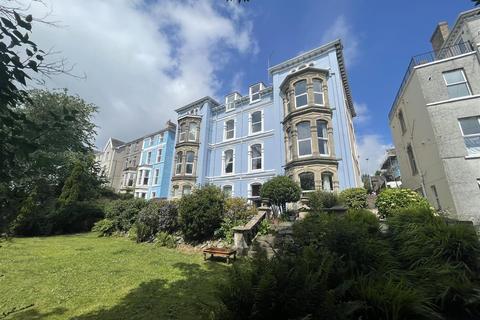 2 bedroom apartment for sale - Bryn Road, Brynmill, Swansea