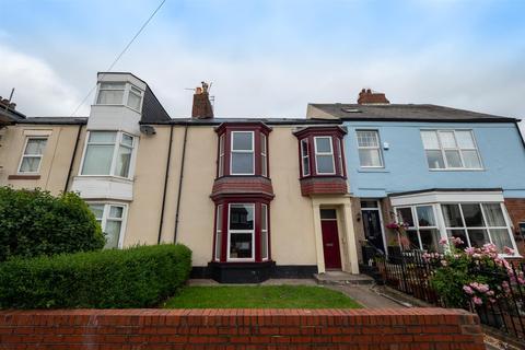4 bedroom terraced house for sale - St. Georges Terrace, Roker, Sunderland