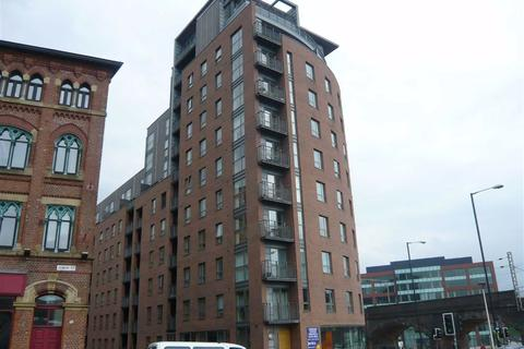 2 bedroom flat to rent - The Hacienda, 11 - 15 Whitworth Street West, Manchester