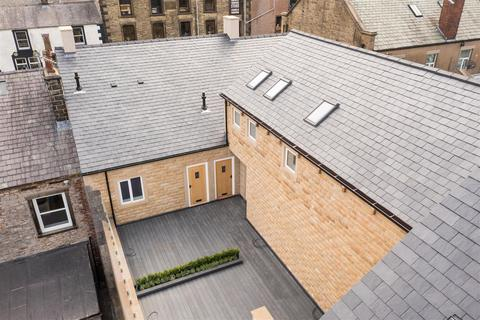 2 bedroom apartment for sale - Kings Court, Clitheroe, Ribble Valley