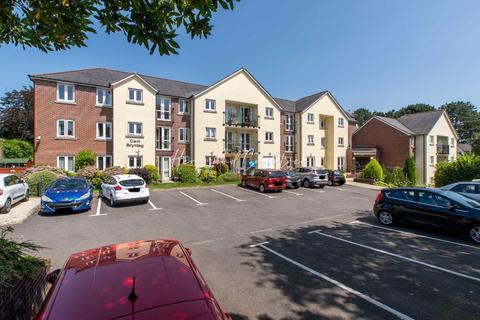 1 bedroom retirement property for sale - Station Road, Radyr, Cardiff