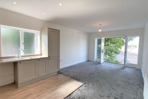 1 bedroom apartment for sale - Kings Court, Clitheroe, Ribble Valley