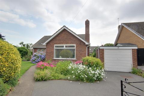 3 bedroom detached bungalow for sale - Green Acres, Kirk Ella