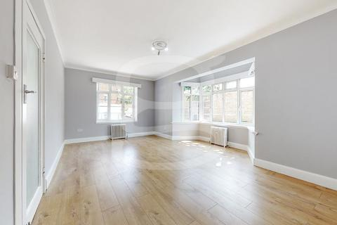 2 bedroom apartment for sale - Greville Place, London NW6