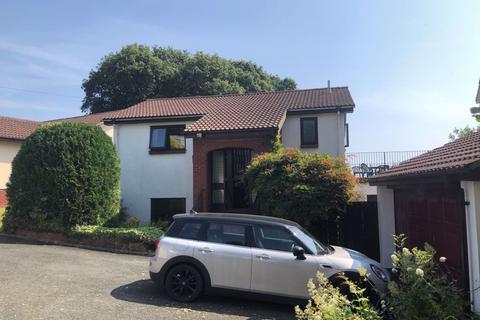 5 bedroom house to rent - Horse Lane, Shaldon, Teignmouth, Devon, TQ14 0BH
