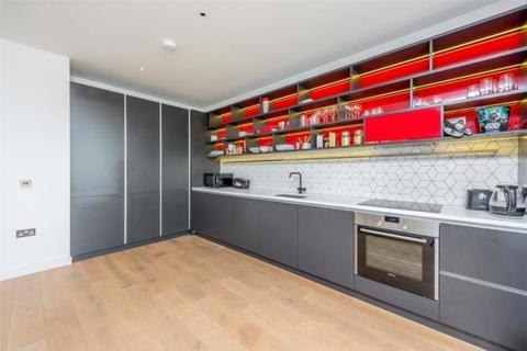 2 bedroom flat to rent - Kent Building, London City Island, London, E14