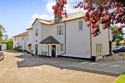 2 bedroom retirement property for sale - Barnside Court, Welwyn Garden City