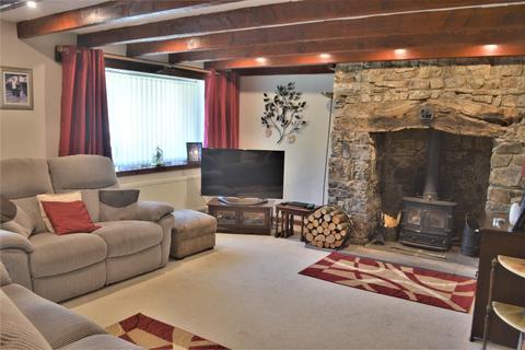 4 bedroom detached bungalow for sale - Dyffryn Road, Ammanford