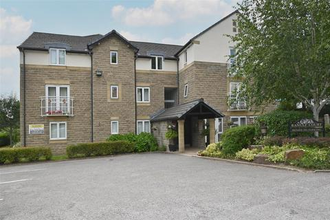 1 bedroom apartment for sale - Ranulf Court 60 Abbeydale Road South, Millhouses, Sheffield