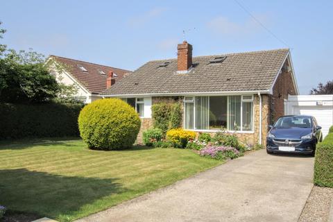 2 bedroom detached bungalow for sale - Merrybent, Darlington