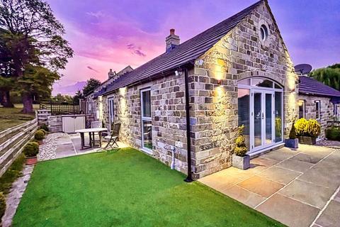2 bedroom barn conversion for sale - Dean Lane, Horsforth