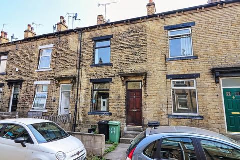 2 bedroom terraced house for sale - 6, West Grove street, Stanningley