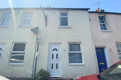 2 bedroom terraced house to rent - Ivy Street, Rainham