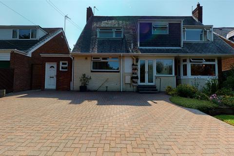 3 bedroom detached house for sale - Woodside, East Herrington, Sunderland