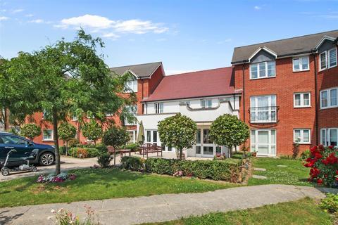 1 bedroom apartment for sale - Minster Drive, Herne Bay
