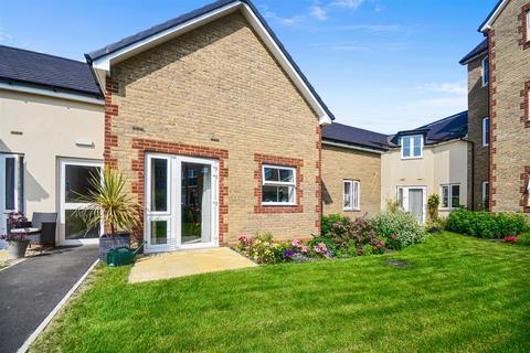 1 bedroom apartment for sale - Eastland Grange, 16 Valentine Road, Hunstanton