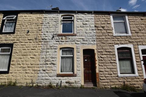 2 bedroom terraced house for sale - Colville Street, Burnley