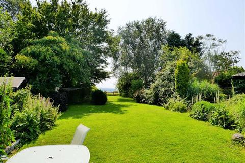 3 bedroom semi-detached house for sale - Spirthill, Calne