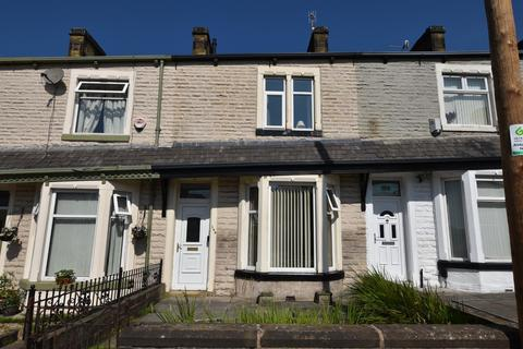 2 bedroom terraced house for sale - Briercliffe Road, Burnley