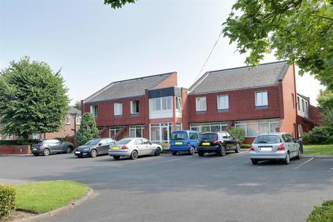 1 bedroom apartment for sale - Sandbach Road, Rode Heath
