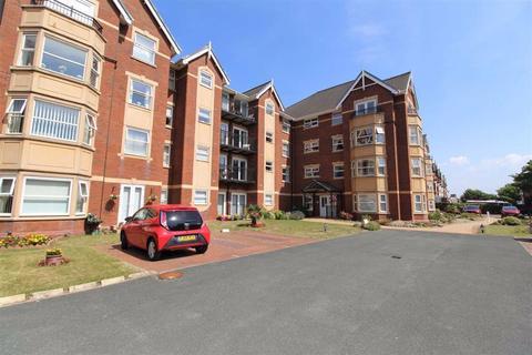1 bedroom retirement property for sale - Hardaker Court, Lytham St. Annes, Lancashire