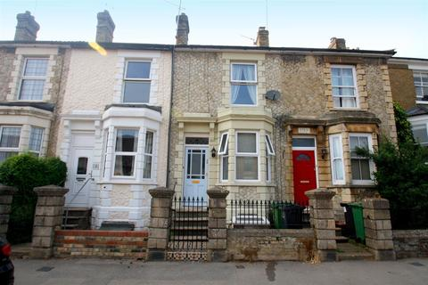 2 bedroom terraced house to rent - Upper Fant Road, Maidstone, Kent